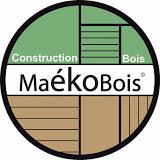 MAEKO MAISONS BOIS