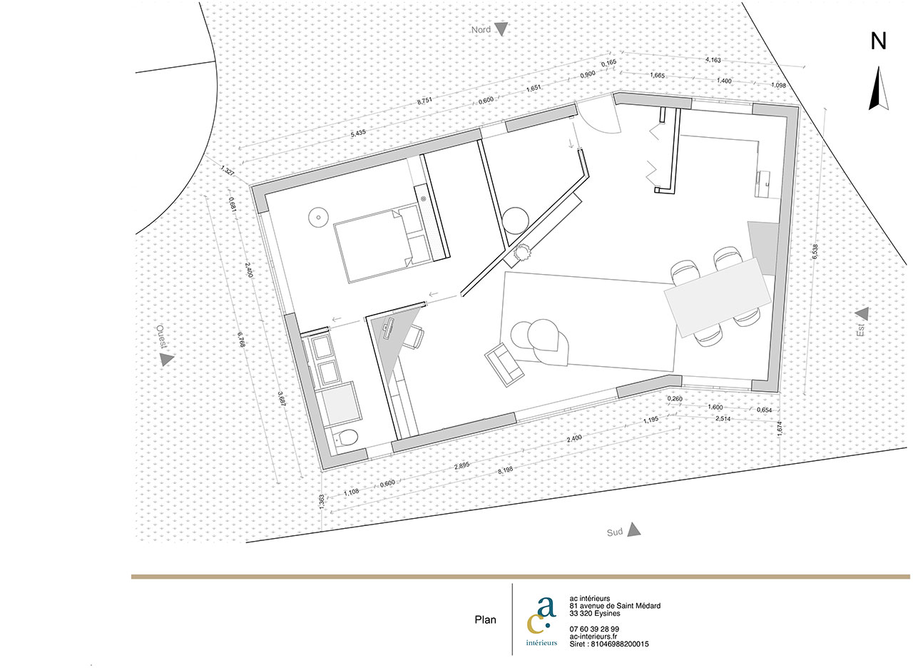 Plan Maisonnette Bois Plan Maisonnette Bois With Plan Maisonnette ~ Plan  Maisonnette En Bois Gratuit