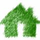 Construire écologique c'est quoi ?
